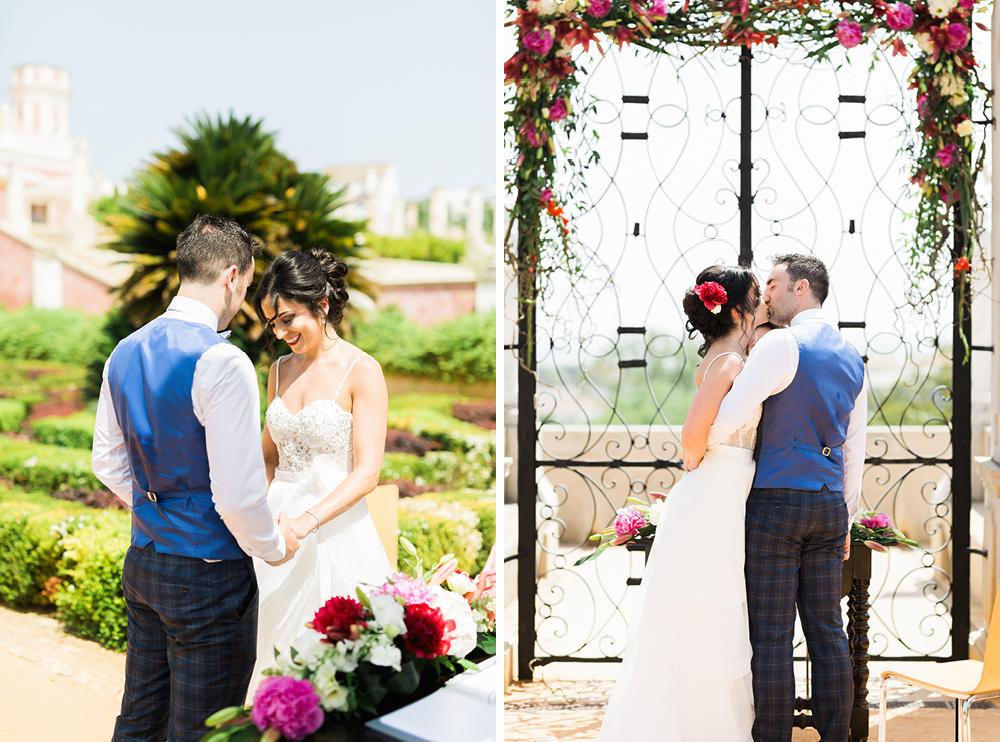 portugal-wedding-photography-palacio-estoi-m&r-17.jpg