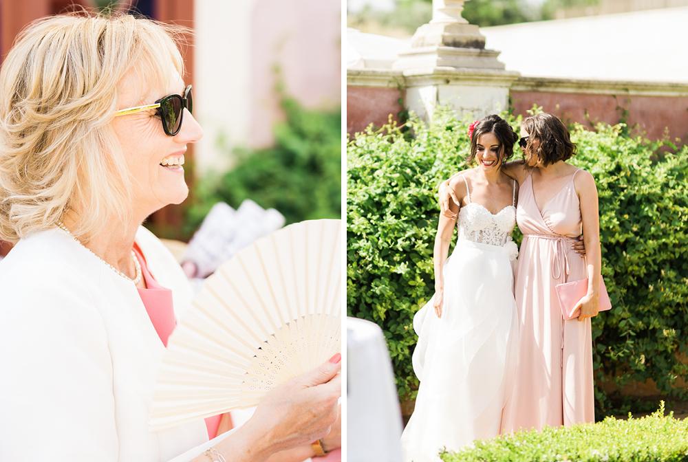 portugal-wedding-photography-palacio-estoi-m&r-19.jpg
