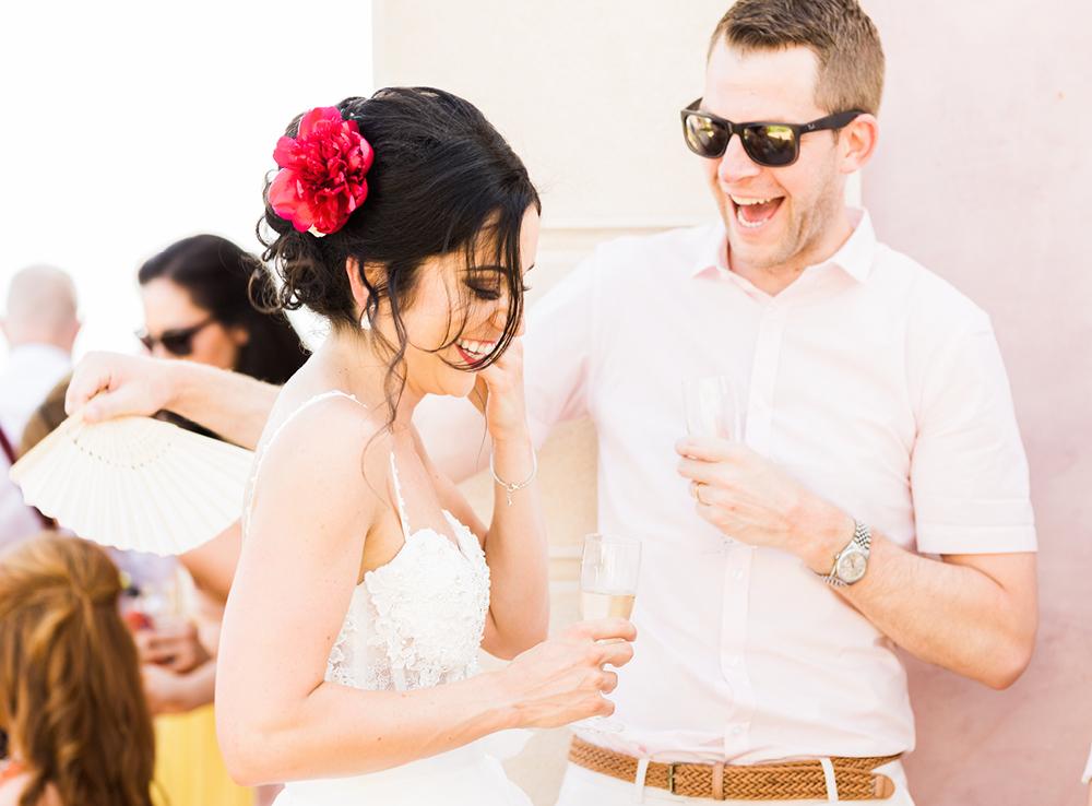 portugal-wedding-photography-palacio-estoi-m&r-23.jpg