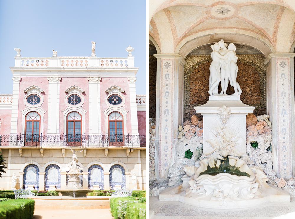 portugal-wedding-photography-palacio-estoi-m&r-24.jpg