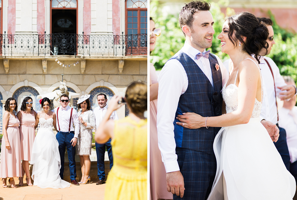 portugal-wedding-photography-palacio-estoi-m&r-22.jpg