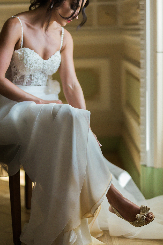 portugal-wedding-photography-palacio-estoi-m&r-25.jpg