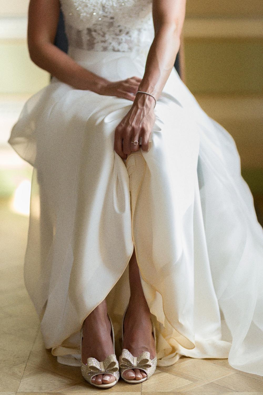 portugal-wedding-photography-palacio-estoi-m&r-27.jpg