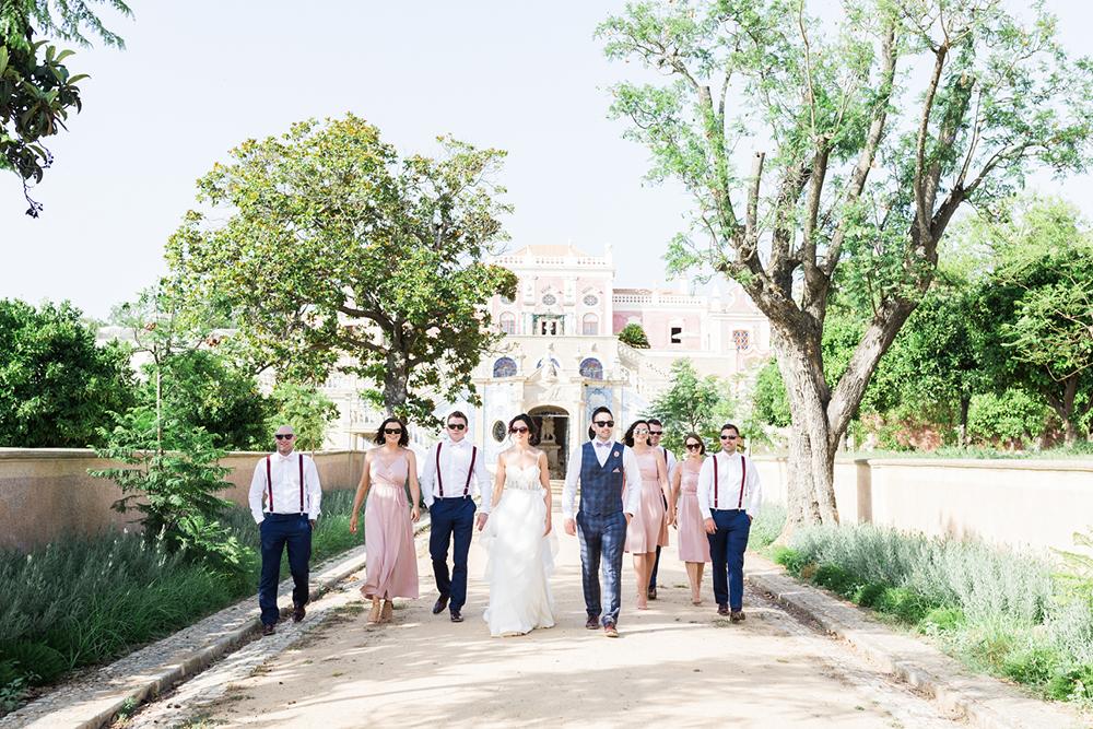 portugal-wedding-photography-palacio-estoi-m&r-29.jpg