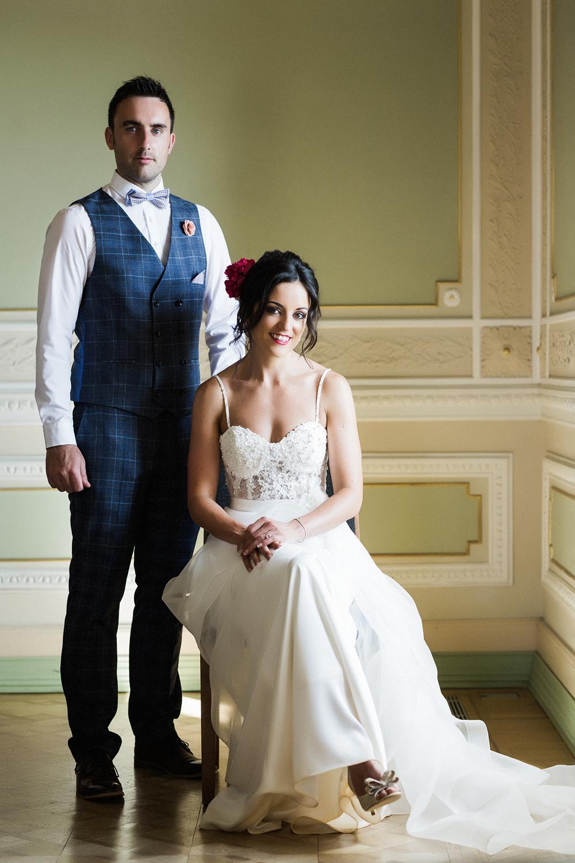 portugal-wedding-photography-palacio-estoi-m&r-28.jpg