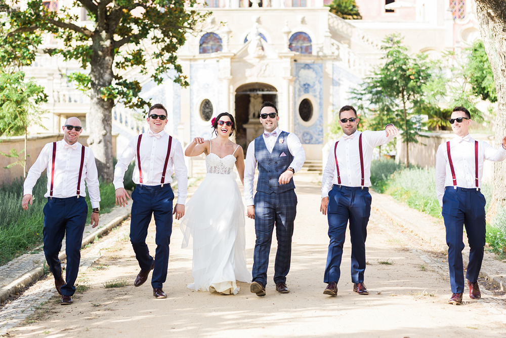 portugal-wedding-photography-palacio-estoi-m&r-31.jpg