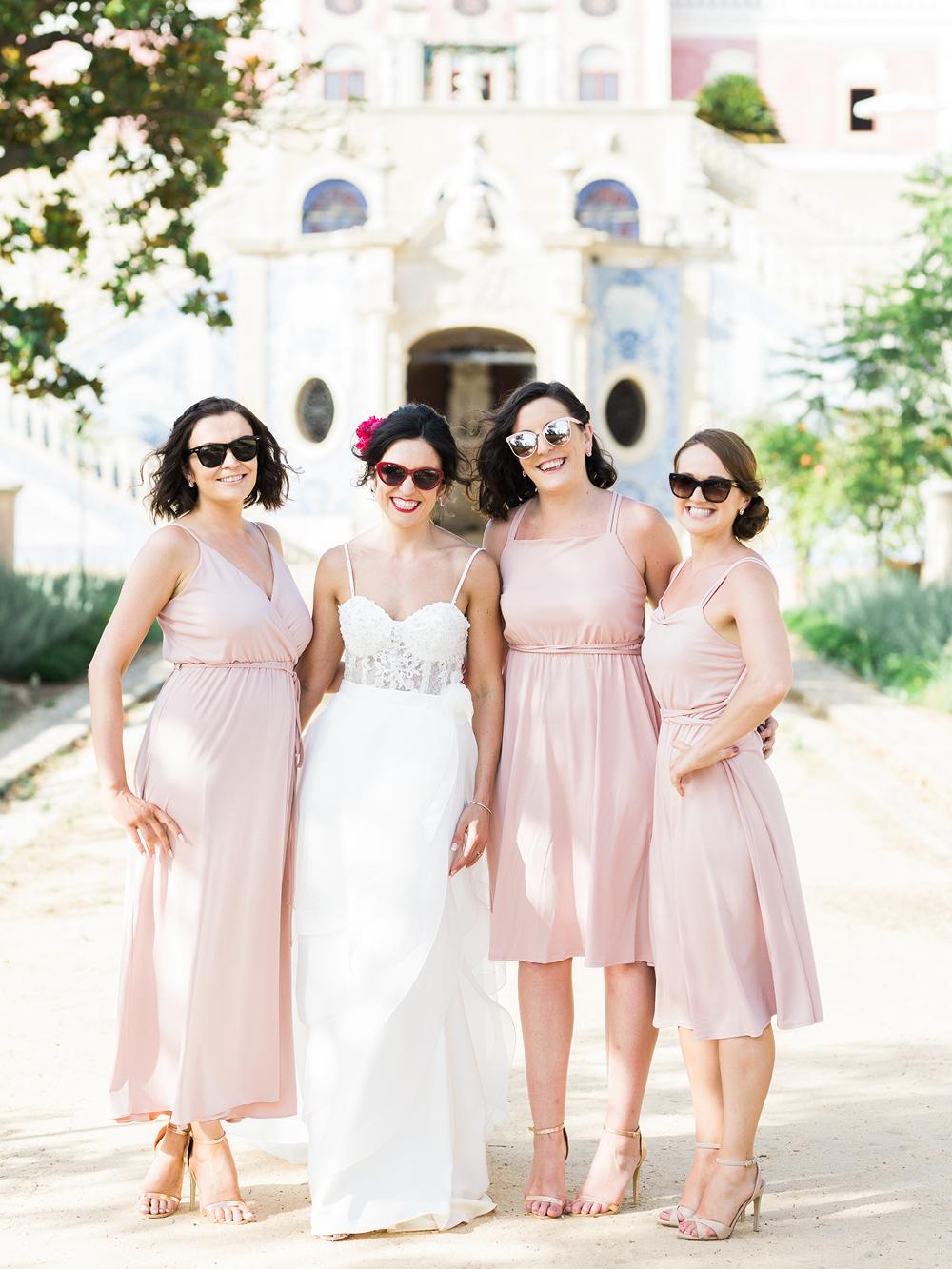 portugal-wedding-photography-palacio-estoi-m&r-30.jpg