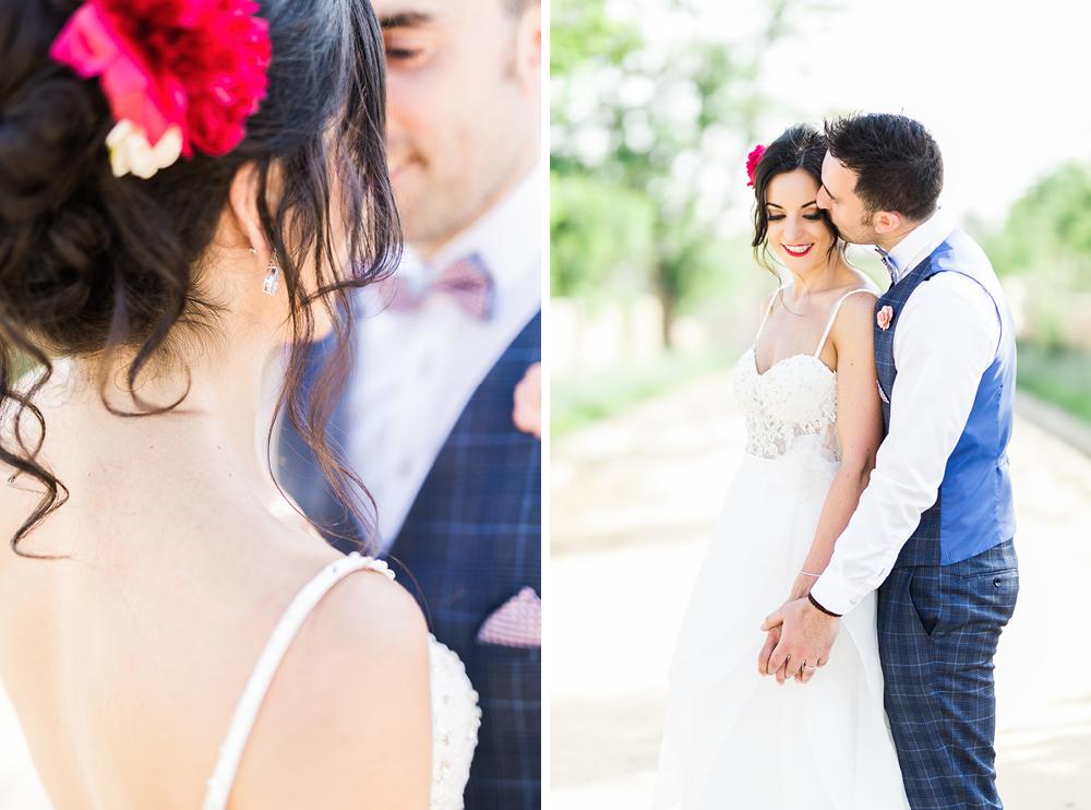 portugal-wedding-photography-palacio-estoi-m&r-33.jpg