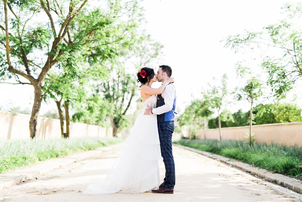 portugal-wedding-photography-palacio-estoi-m&r-36.jpg