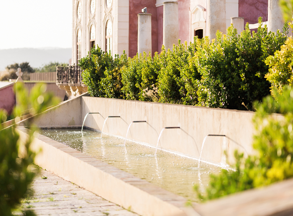 portugal-wedding-photography-palacio-estoi-m&r-39.jpg