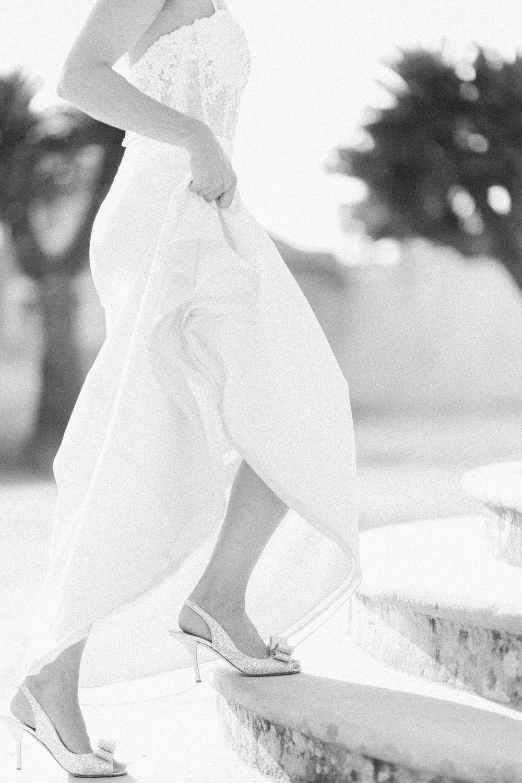 portugal-wedding-photography-palacio-estoi-m&r-38.jpg