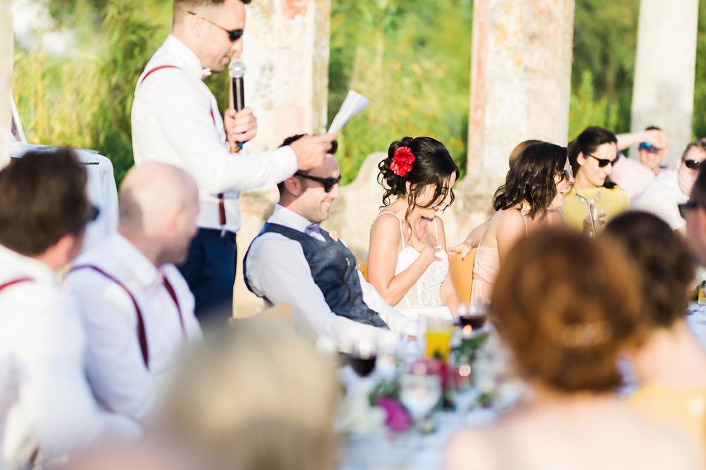 portugal-wedding-photography-palacio-estoi-m&r-42.jpg