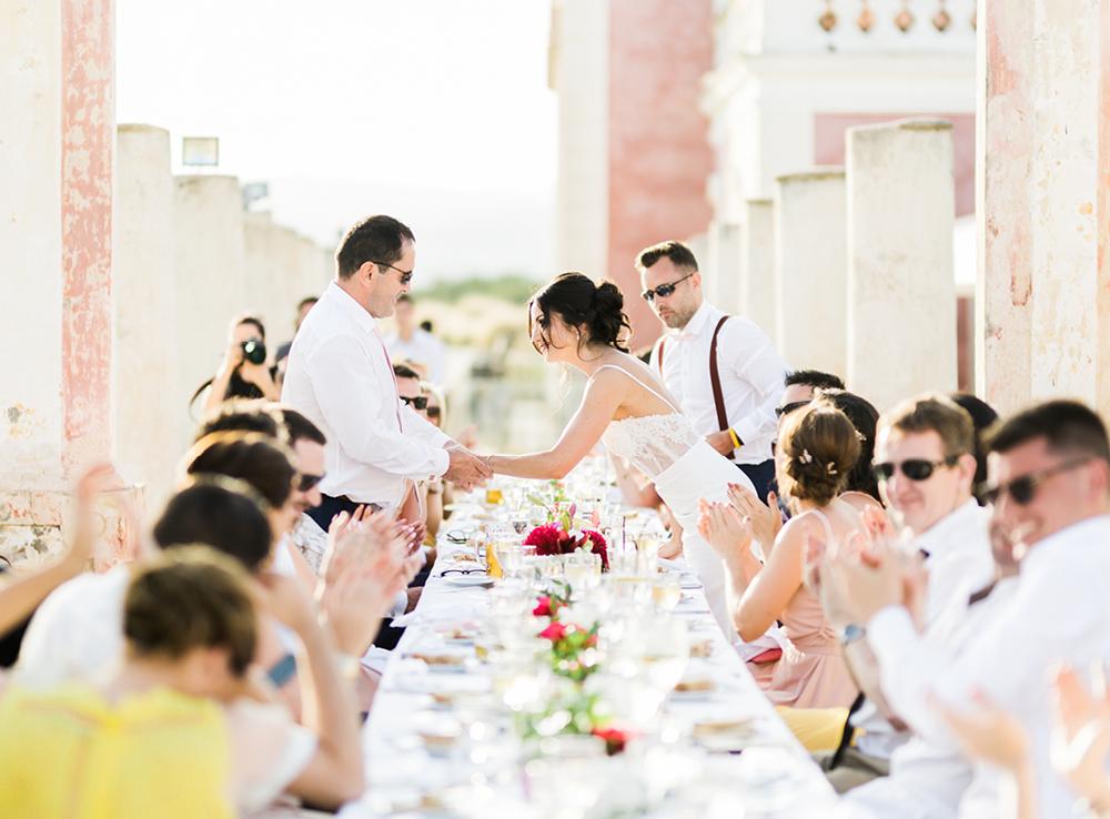 portugal-wedding-photography-palacio-estoi-m&r-44.jpg