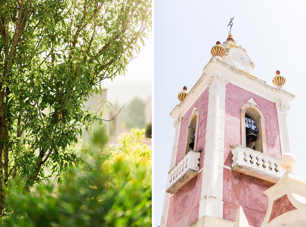 portugal-wedding-photography-palacio-estoi-m&r-45.jpg