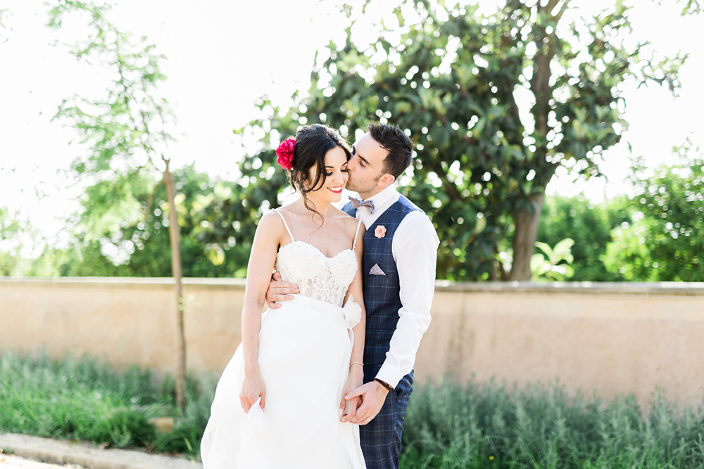 portugal-wedding-photography-palacio-estoi-m&r-46.jpg