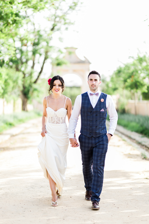 portugal-wedding-photography-palacio-estoi-m&r-48.jpg