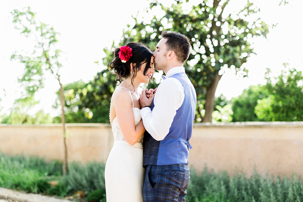 portugal-wedding-photography-palacio-estoi-m&r-47.jpg