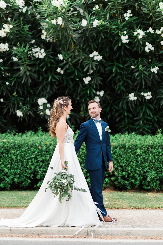 casa do lago algarve wedding