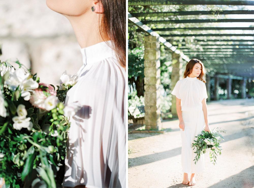 Portugal-Wedding-Photography-lisbon-montes-claros-003.jpg