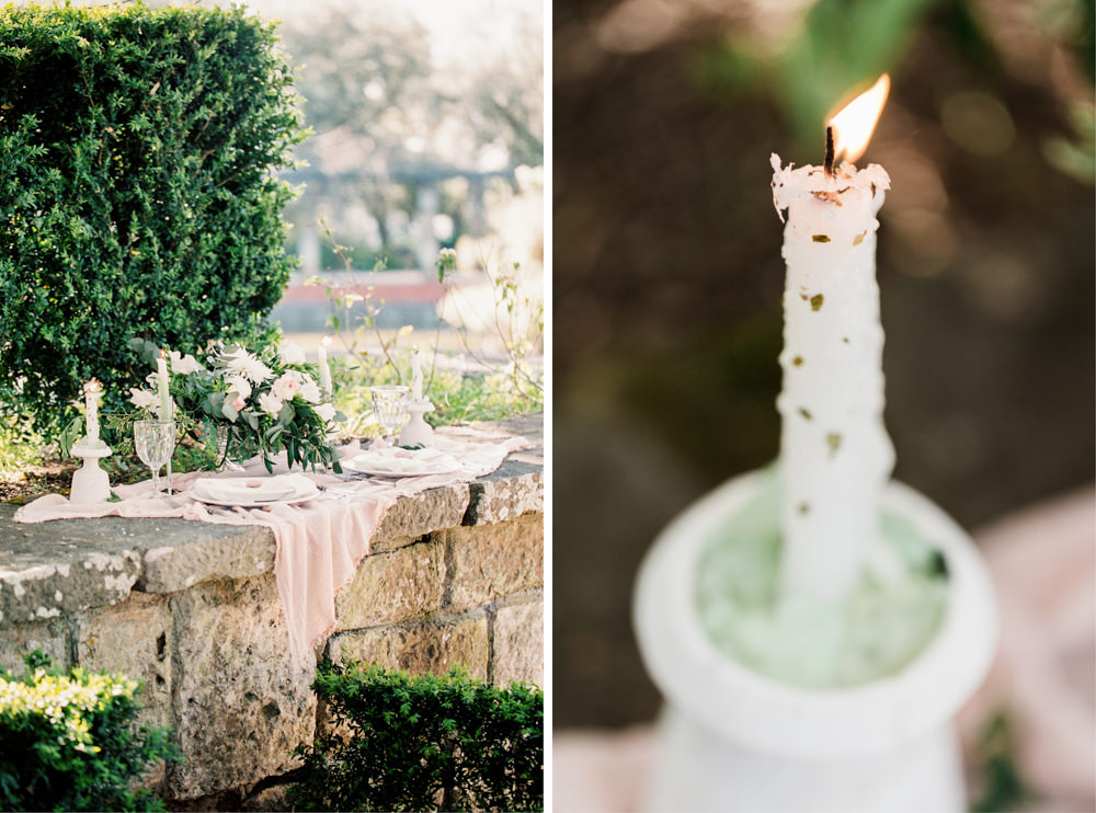 Portugal-Wedding-Photography-lisbon-montes-claros-002.jpg