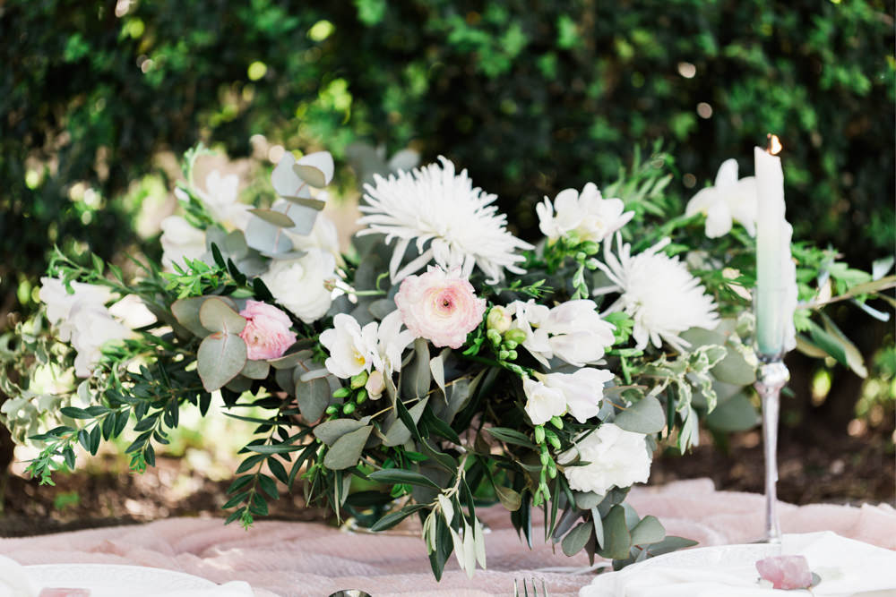 Portugal-Wedding-Photography-lisbon-montes-claros-004.jpg
