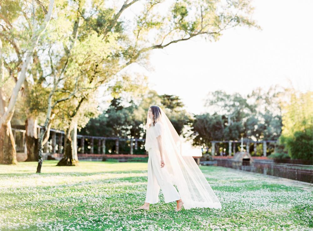Portugal-Wedding-Photography-lisbon-montes-claros-009.jpg