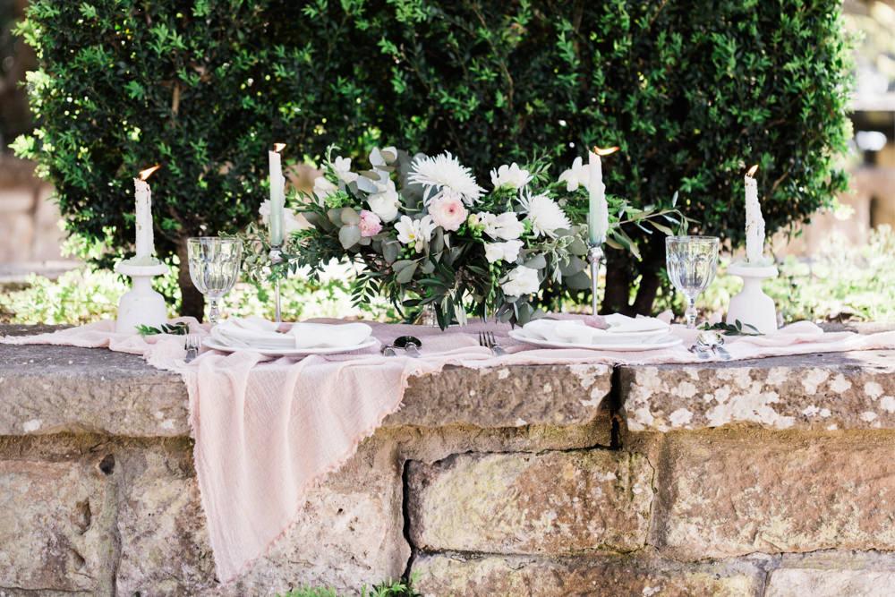 Portugal-Wedding-Photography-lisbon-montes-claros-011.jpg