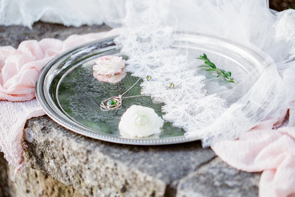 Portugal-Wedding-Photography-lisbon-montes-claros-013.jpg