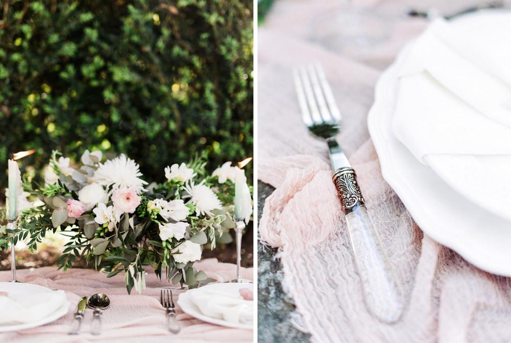 Portugal-Wedding-Photography-lisbon-montes-claros-014.jpg