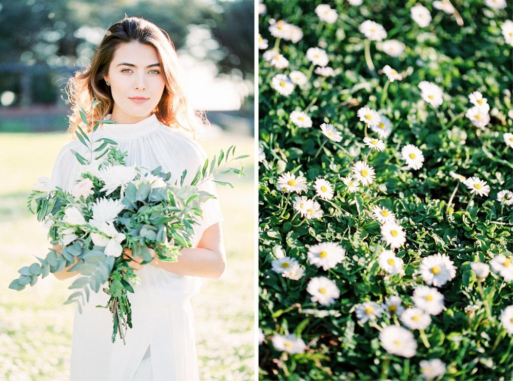 Portugal-Wedding-Photography-lisbon-montes-claros-016.jpg