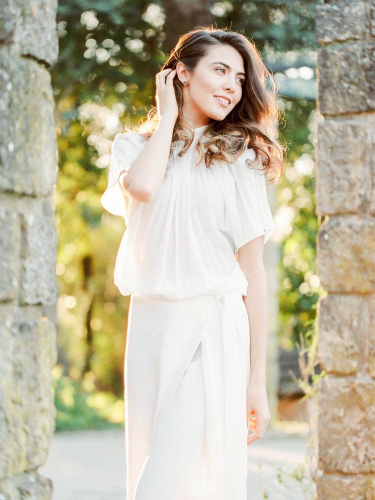 Portugal-Wedding-Photography-lisbon-montes-claros-017.jpg