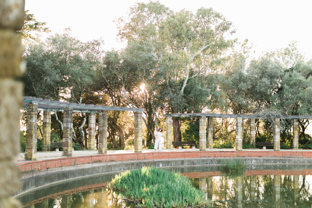 Portugal-Wedding-Photography-lisbon-montes-claros-018.jpg