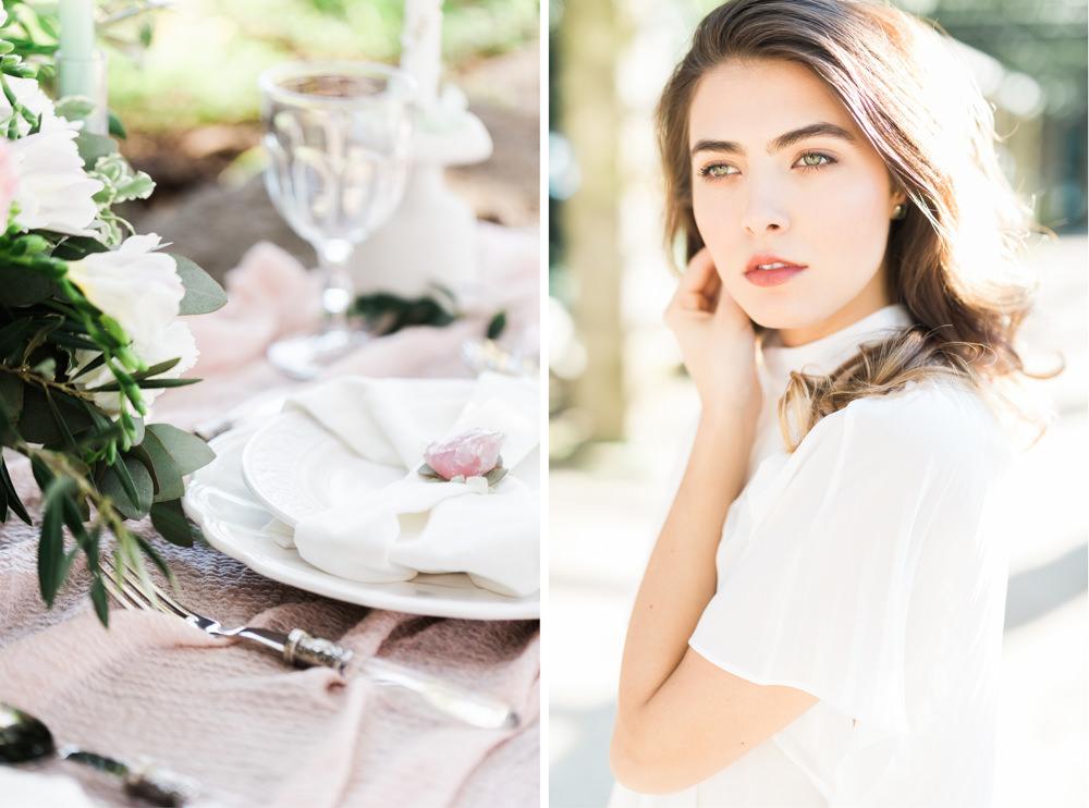 Portugal-Wedding-Photography-lisbon-montes-claros-019.jpg