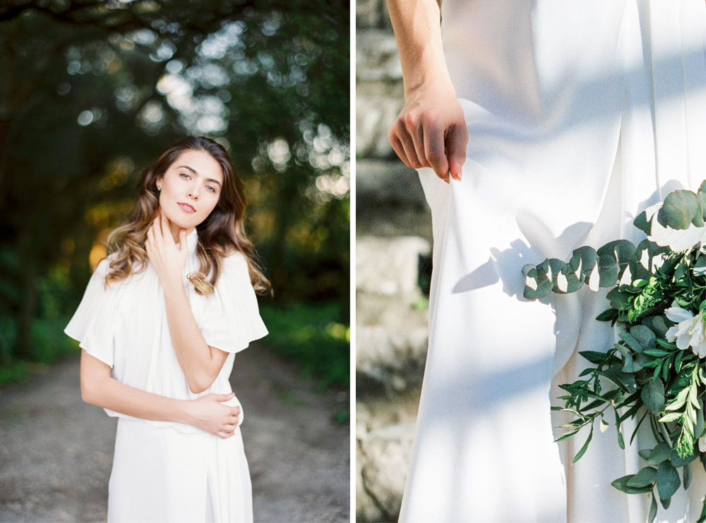 Portugal-Wedding-Photography-lisbon-montes-claros-020.jpg