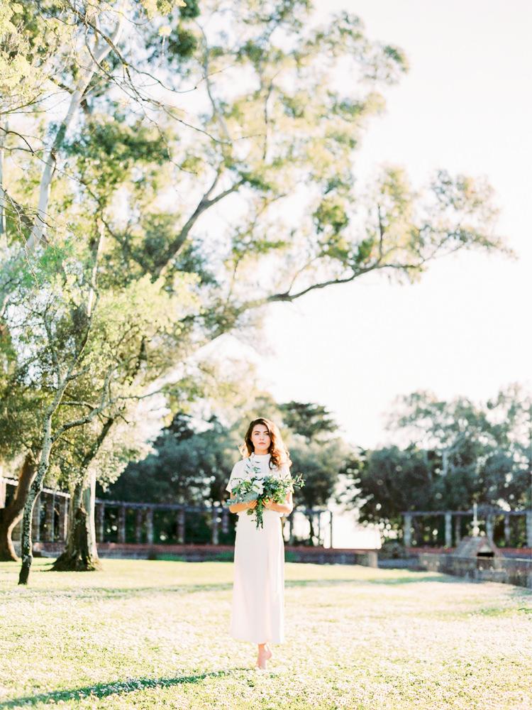 Portugal-Wedding-Photography-lisbon-montes-claros-021.jpg