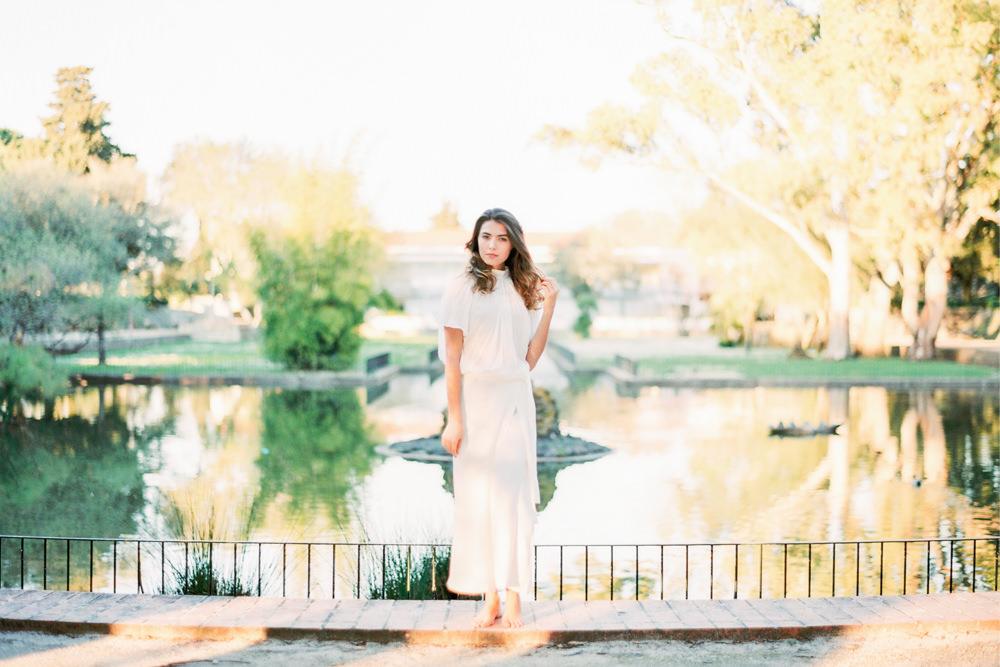 Portugal-Wedding-Photography-lisbon-montes-claros-023.jpg