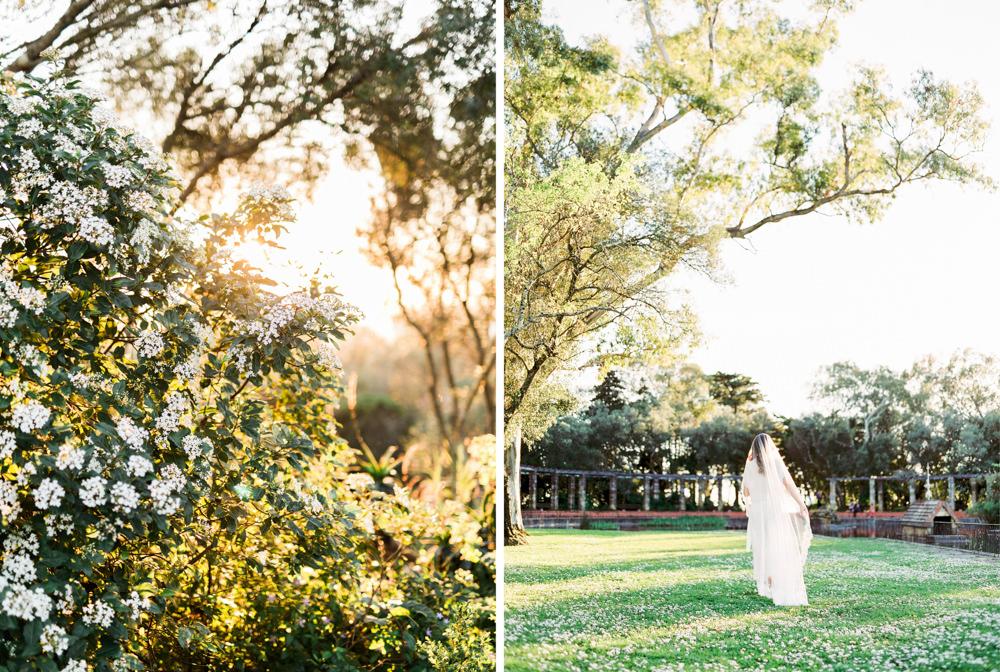 Portugal-Wedding-Photography-lisbon-montes-claros-024.jpg