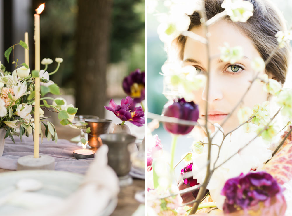 Modern-European-Wedding-Inspiration-Photography-Oporto-12.jpg