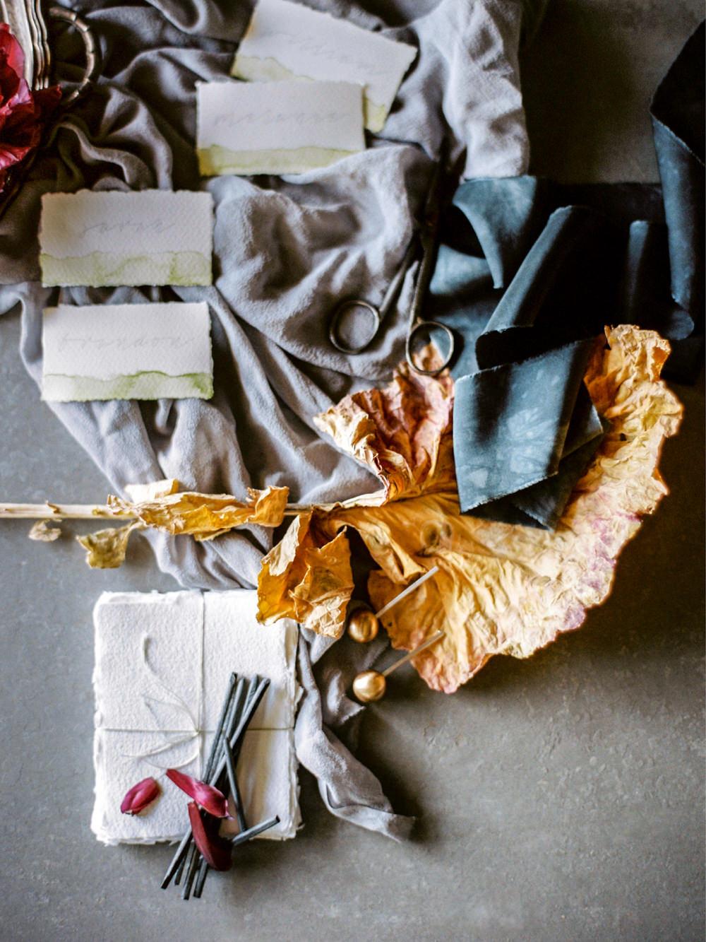 Modern-European-Wedding-Inspiration-Photography-Oporto-19.jpg