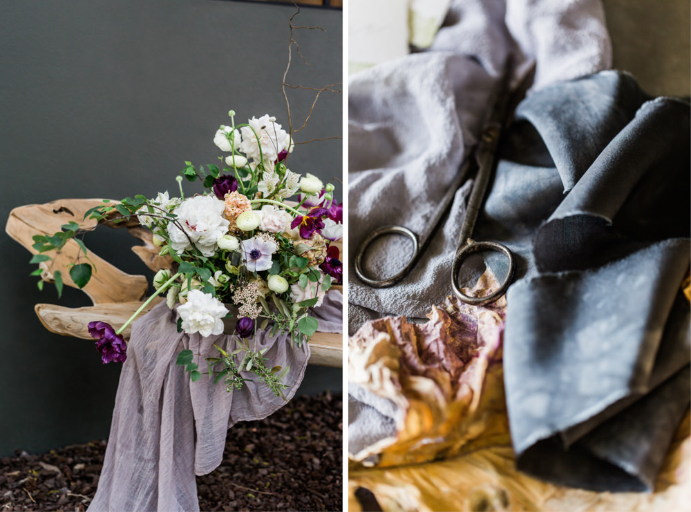 Modern-European-Wedding-Inspiration-Photography-Oporto-25.jpg