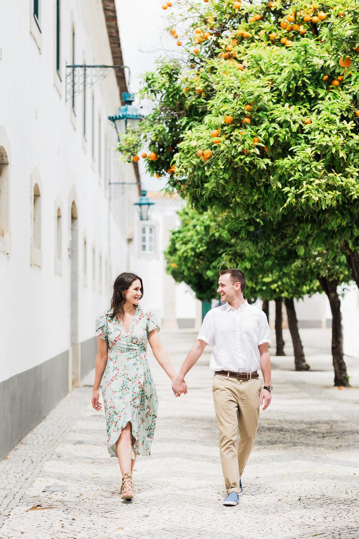portugal-wedding-photography-engagement-dm-faro-4.jpg