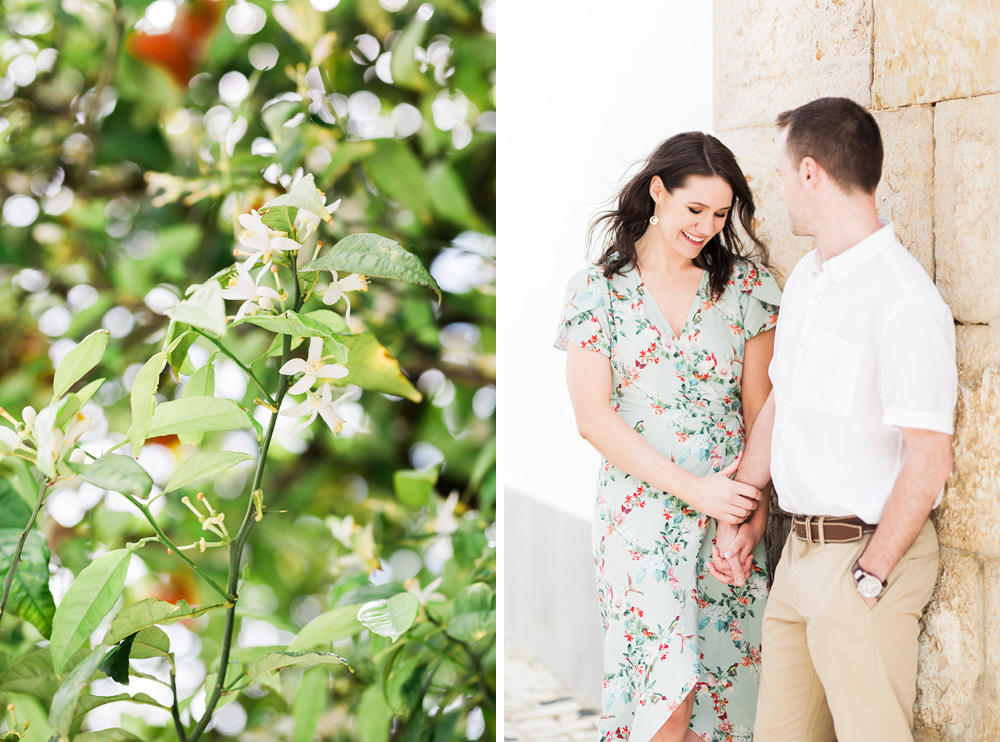 portugal-wedding-photography-engagement-dm-faro-5.jpg