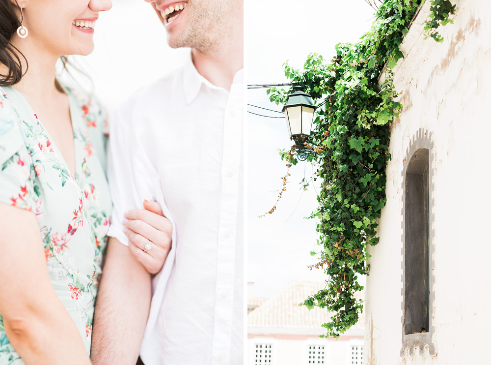 portugal-wedding-photography-engagement-dm-faro-7.jpg