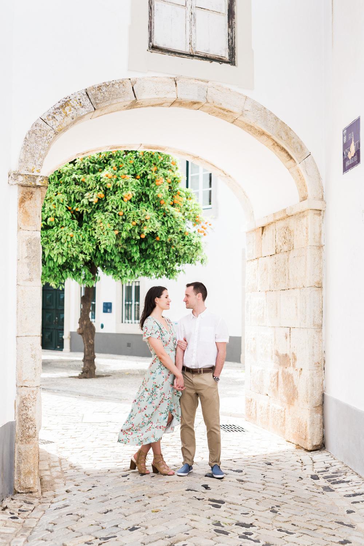 portugal-wedding-photography-engagement-dm-faro-14.jpg