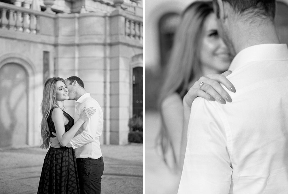 engagement session photography in lisbon, portugal