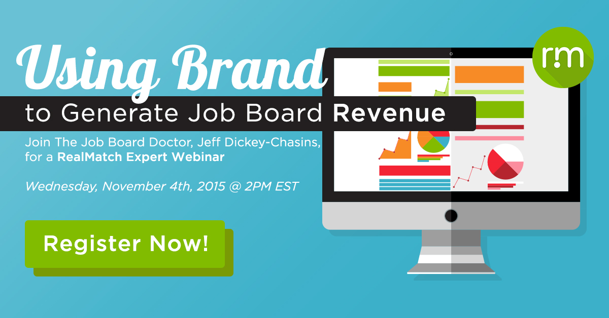 Using Brand / Digital Ad