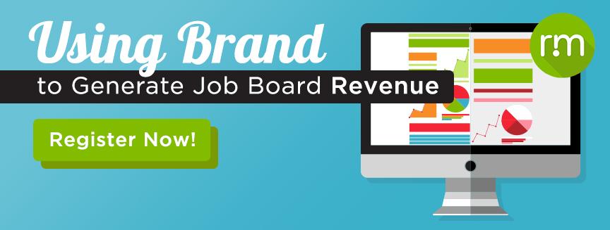 Using Brand / Email Header