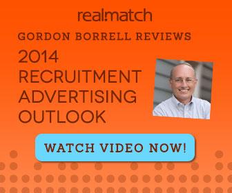 Video Promo / Digital Ad