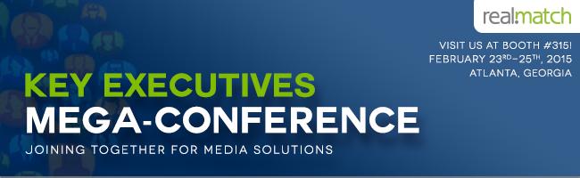 Mega-Conference / Email Header