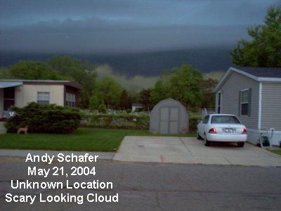 2004 64-AndySchafer.jpg